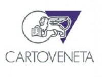 CARTOVENETA