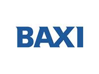 BAXI S.P.A.