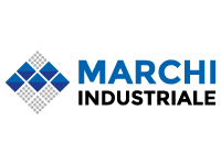 MARCHI INDUSTRIALE S.P.A.